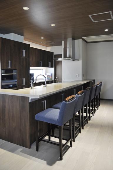 キッチン2433.jpg