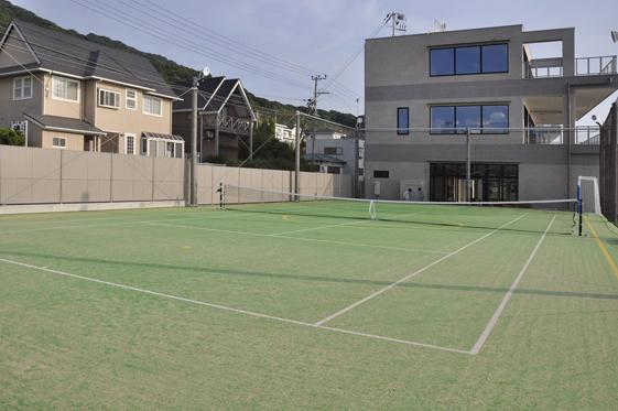 テニスコート2648.jpg